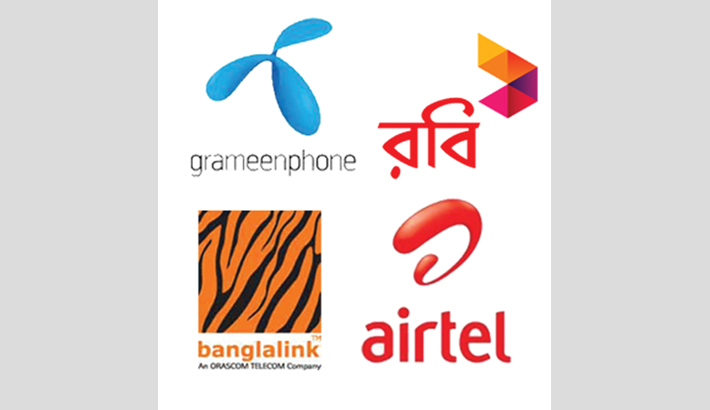 Telcos asked to pay Tk 900cr in dues