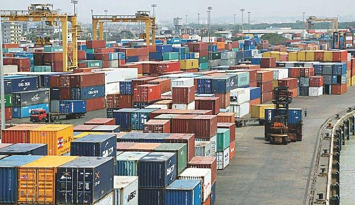 Project on the cards to sustain growth in 3 key export sectors