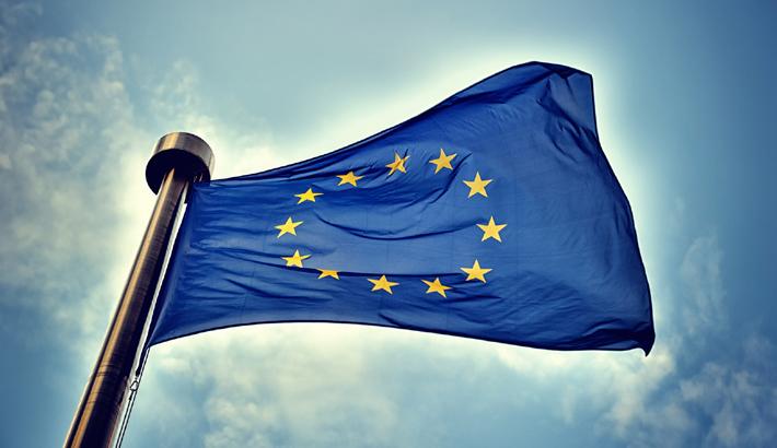 EU hopeful of  repatriation deal