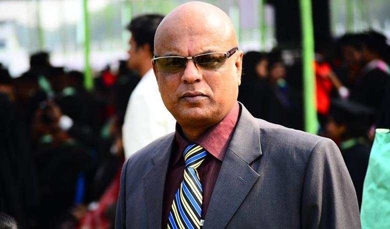 Rajshahi University teacher Lilon murder accused held