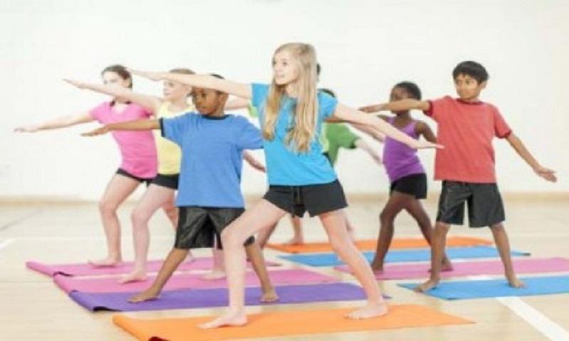 Regular exercises can improve brain functioning: Study