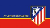 What's gone wrong at Atletico?