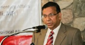 Labor act to be amended considering EU recommendations, says Law Minister Annisul Huq