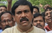 Sakku gets clean chit in graft case