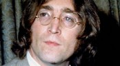 Stolen Lennon diaries recovered in Germany