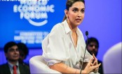 Amid Padmavati row, Deepika Padukone pulls out of Global Entrepreneurship Summit
