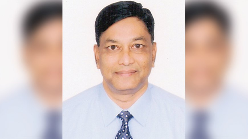 EC to take all necessary steps for next polls: Shahdat Hossain