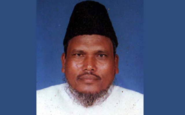Verdict on former Jamaat MP Aziz, 5 others today
