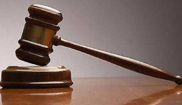 Father gets life imprisonment for raping step-daughter