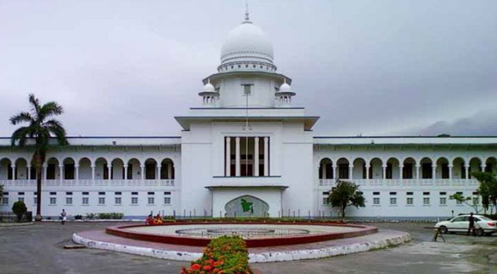 Supreme Court asks Islamic University to retain studentship of 88 deprived students