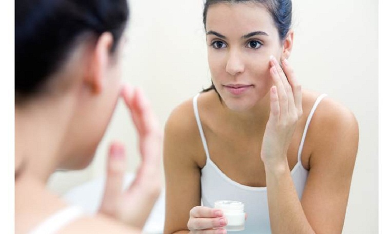 Get healthy skin this winter with these 9 tips