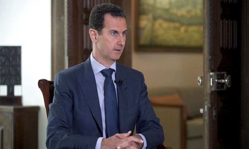 Syria's opposition, divided and varied, to get a new face
