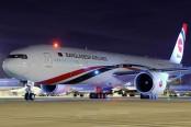 Biman to add 4 aircraft to its fleet next year