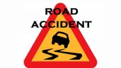 Khulna youth development official killed in road accident