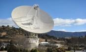 Nasa tracking station in Australia hit by staff strike