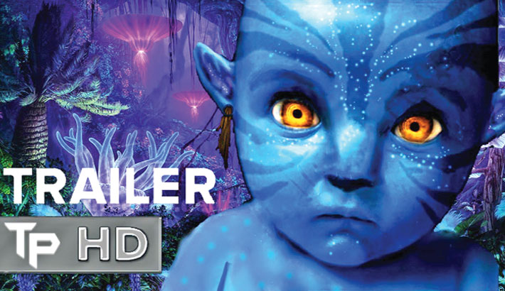 Avatar 2 still in test stages: Cameron