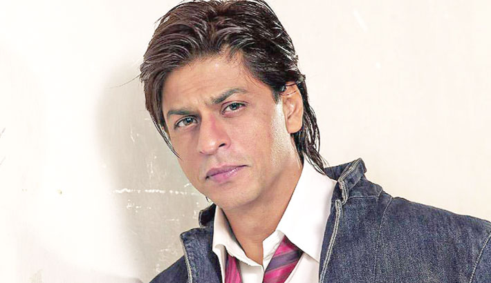 Violence against women the baddest thing: Shah Rukh