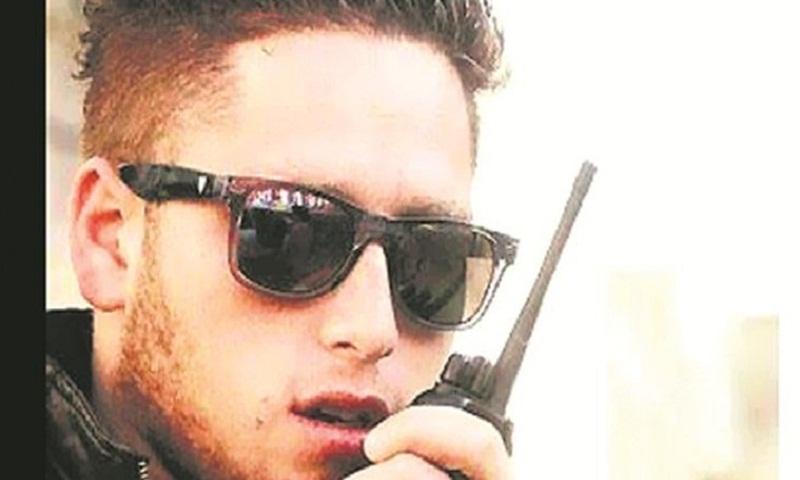 No militant to return home: Lashkar-e-Toiba