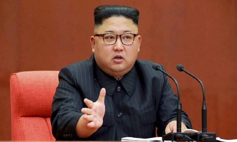 Cuba, North Korea reject 'unilateral and arbitrary' US demands
