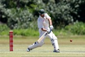 South African student Shane Dadswell smashes records with 151-ball 490 not out