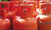 LPG market sees 45pc annual growth