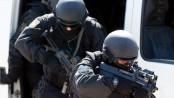 Soldier, three gunmen killed in Georgia anti-terror raid