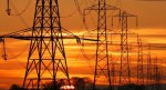 Higher power tariff from December