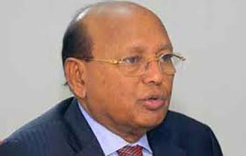 BNP to face existence crisis in case of poll boycott: Tofail