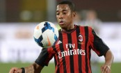 Robinho: Brazil striker given prison sentence for 2013 rape
