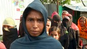 Rohingya fear returning to Myanmar after repatriation deal