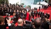 Cannes film fest to end decades of tradition