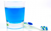 Using mouthwash regularly may trigger diabetes risk