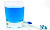 Using mouthwash regularly may trigger diabetes risk