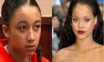 Cyntoia Brown: Rihanna and Kim Kardashian back jailed teen