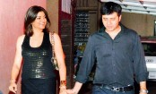 Sushmita Sen and rumoured boyfriend Ritik Bhasin break up after four years?