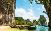 Sleepless in Thailand