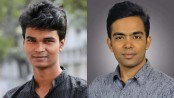 Dhaka University Journalists' Association gets new president and secretary