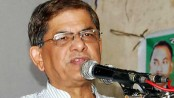 Prime Minister admitted incidents of enforced disappearances, says BNP