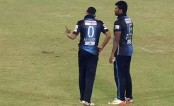 Rangpur Riders win the toss and elected to field against Chittagong Vikings
