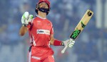 Chittagong Vikings set 177 runs target to chase against Rangpur Riders