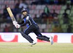 Rangpur Riders beat Chittagong Vikings in nerve-wreaking last ball thriller