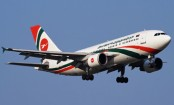 Biman declares New Year offer on International routes