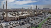 Saudi Arabia to ease immigration process for pilgrims