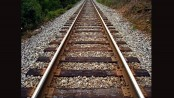 Khulna's rail link restored after 9 hours