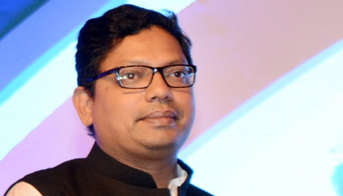 Government services to reach to people's doorstep: Palak