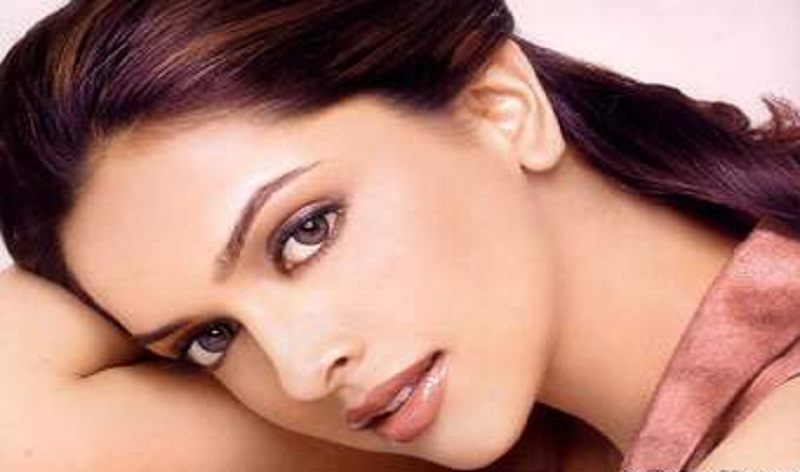 Deepika Padukone speaks up about the two lowest points in her life