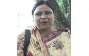 2 more held over Brahmanbaria female Awami Leader leader murder