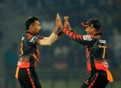Khulna seal 68-run victory against Rajshahi
