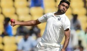 Ashwin breaks record as India crush Sri Lanka in 2nd Test