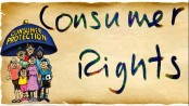 Consumer rights have improved